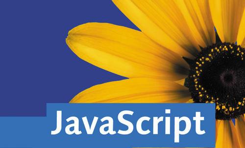JavaScript中创建对象的四种方式