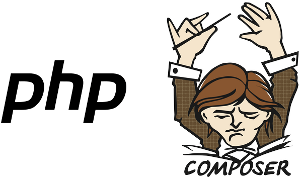 Composer 是什么?