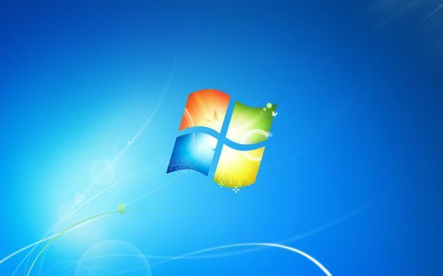 今日分享:怎么解决Windows无法打开应用 无法打开此文件(exe)