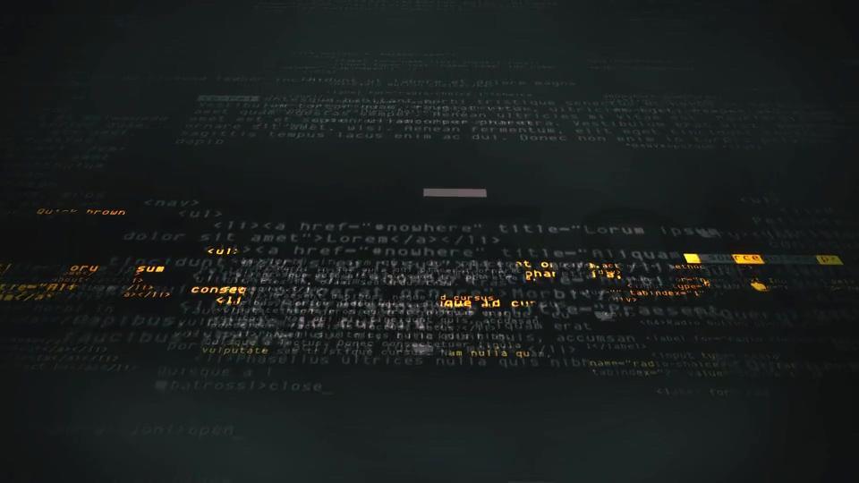 JavaScript监听页面复制事件添加版权信息