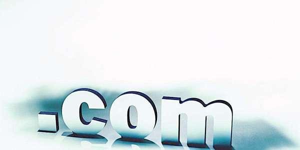 大脸猫:网站优化的要点都有哪些呢?我来讲讲七大点