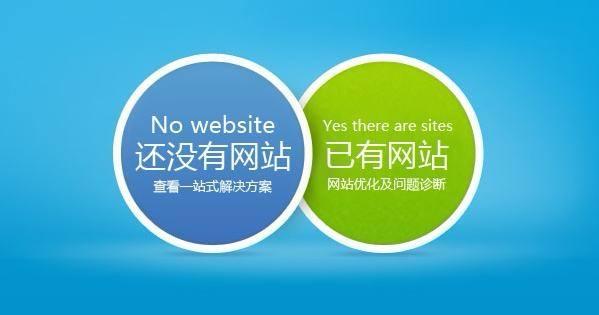 大脸猫:「网站优化」网站优化宝典之内容优化