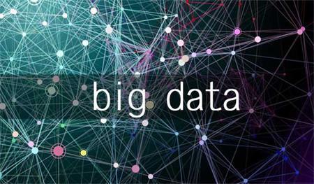 网站优化数据分析必不可少,还有他也是优化中必不可少的一项