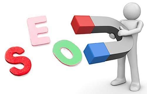 搜索引擎不收录你的网站,解决网站长期不被收录