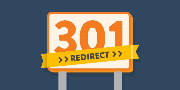 「网站优化」网站优化宝典之301重定向,你真的会用吗?