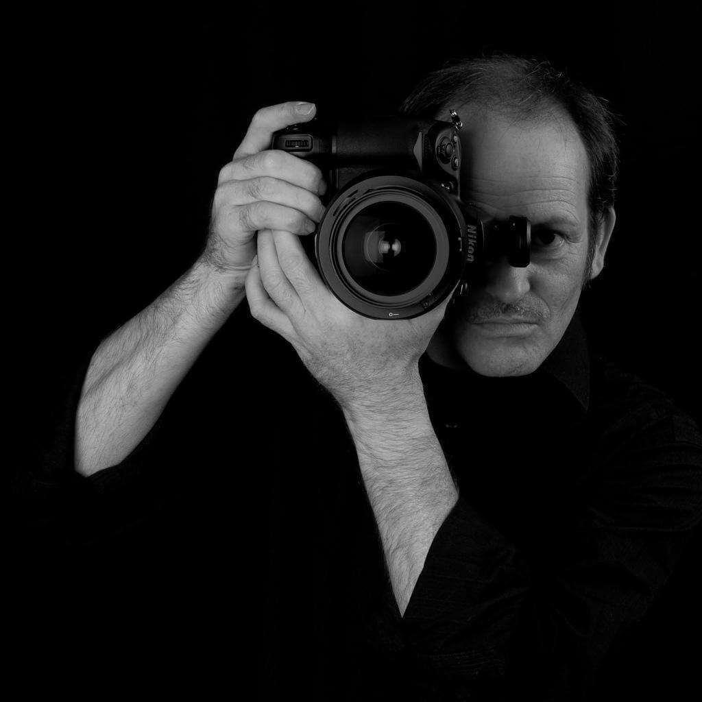 """网站优化中""""高级抓拍摄影师""""的作品——搜索引擎快照问题(上)"""