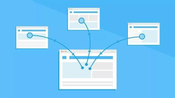 「网站优化」网站优化中你值得拥有的——非常实用的小技巧