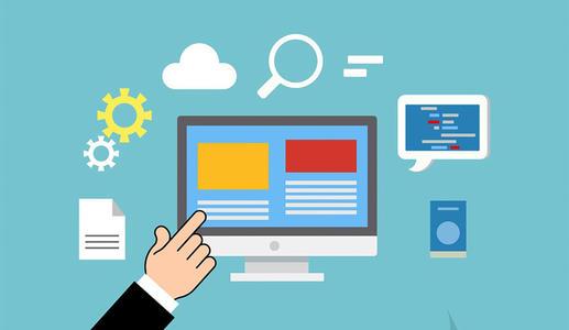 「网站优化」网站优化如何快速优化网站到首页——一一揭秘  主张站内合理的架构