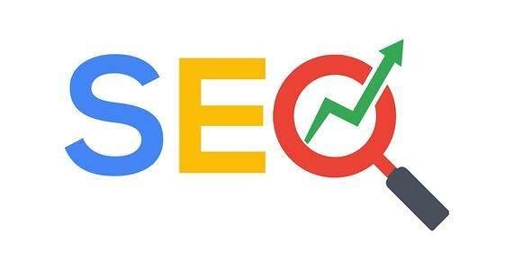 「网站优化」网站优化如何快速优化网站到首页——一一揭秘  注意外链的品质