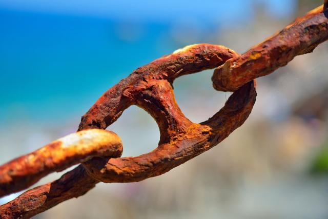 「网站优化」网站优化时收录量重要,还是外链重要?