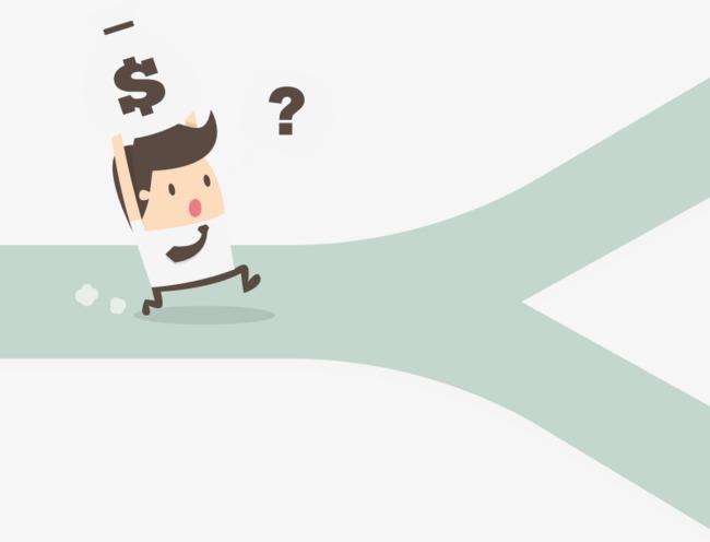 「网站优化」网站优化容易走的三条弯路,我们应该怎么漂移过弯
