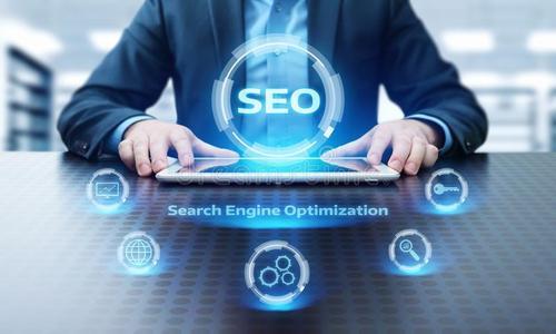 「网站优化」网站SEO优化我们究竟该如何选择这些?