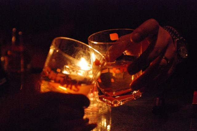 「网站优化」喝了酒还能网站优化吗?网站优化能喝酒吗?