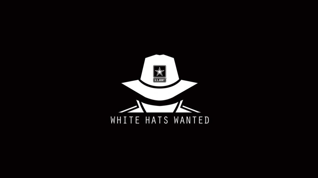 从黑帽到红帽的6种不同类型的黑客,下一个绿帽可能就是你