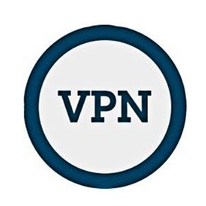 再见,VPN!还在用vpn的保重